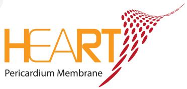 Heart_Logo_Bioteck_Bioactiva