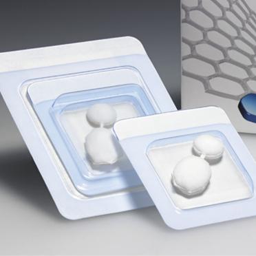 MatriceTissutalePerAlveoli_Bioteck_Bioactiva_small