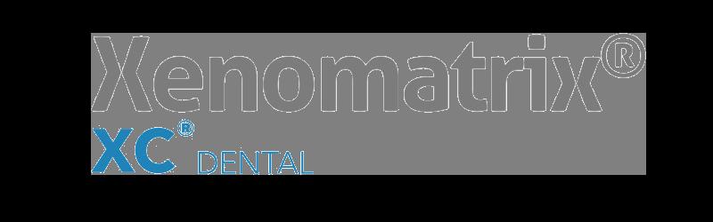 Xenomatrix_Logo_Bioteck_Bioactiva2